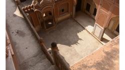 Jaipur - Jawa Mahal