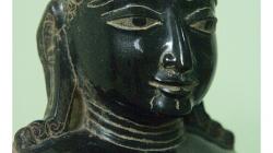 Muzeum v Jhansí