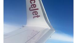 Let na Goa
