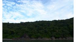 Goa - honeymoon beach aneb další lapka na turisty :)