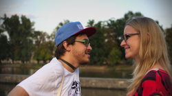 La Bella Vida - dMIT.RY a Simona