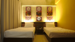 B2 Hotel - 550THB
