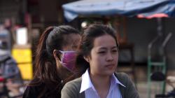 V Chiang Mai