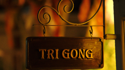 Tri Gong