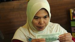 Směnárna peněz / Money Exchange