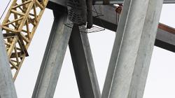Jak se staví sen...most / How to build a dream...a bridge