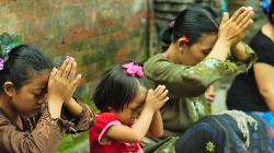 motlitby / prayers