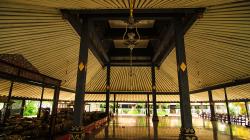 Sultánův palác / Sultain\'s palace