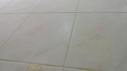 Luxusní sprcha / Luxury shower