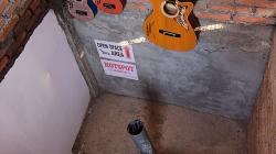 Kytary na prodej / Guitars for sale