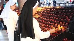 Sestry / Nuns