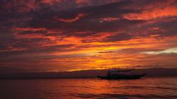 KJB / Sunset