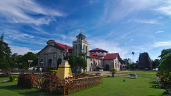 Kostel Sv. Augustína / St. Augustin church