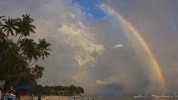 Duha / Rainbow