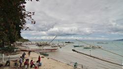 Rybářská osada / Fisherman village