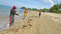 Rybáři / Fishermen