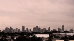 Hříšné město, Manila / Manila, sin city