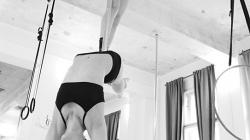 Pole Dance L4