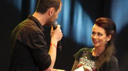 17th Prague International Tattoo Convention