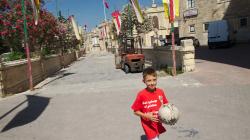 Ulice Rabatu
