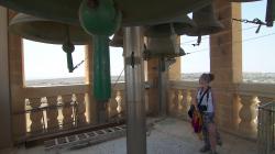 Xewkija Rotunda