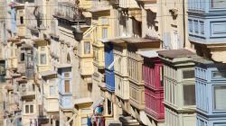 Triq Ir-Republika, Valletta
