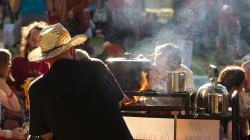 Čajomír Fest 2015
