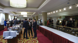 Dobročinná aukce 2015
