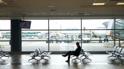 Letiště - Airport