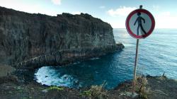 Ponta de São Jorge