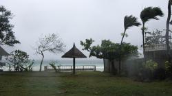 Tajfun Haiyan / Haiyan typhoon